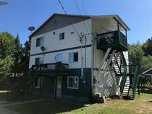 Triplex for sale in Namur, Outaouais, 543 - 547, Rue de la Forge, 20624961 - Centris.ca