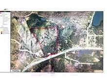 Terre à vendre à Brébeuf, Laurentides, Route  323, 11215261 - Centris