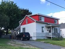 Duplex à vendre à Sorel-Tracy, Montérégie, 1706 - 1706A, Rue  Jeanne-Mance, 9326194 - Centris.ca