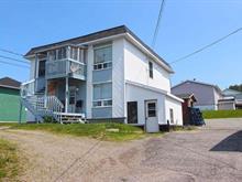 Triplex à vendre à Saint-Paul-de-Montminy, Chaudière-Appalaches, 362 - 366, 4e Avenue, 16692588 - Centris.ca