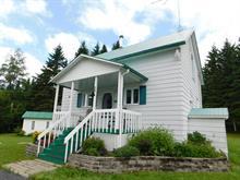 House for sale in Saint-Luc-de-Bellechasse, Chaudière-Appalaches, 176, Rang de la Grande-Rivière, 21782351 - Centris
