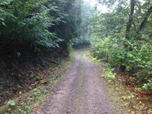 Land for sale in Wentworth-Nord, Laurentides, Rue  Montpetit, 12186805 - Centris