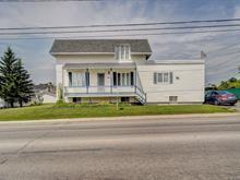 House for sale in Saint-Honoré, Saguenay/Lac-Saint-Jean, 3421, boulevard  Martel, 20996382 - Centris.ca