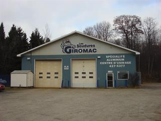 Industrial building for sale in Papineauville, Outaouais, 2770, Route  148, 18191879 - Centris.ca