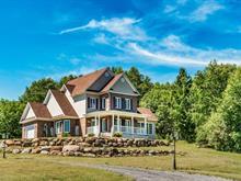 Maison à vendre à Baie-Saint-Paul, Capitale-Nationale, 253, Rang  Saint-Antoine Nord, 8578128 - Centris.ca