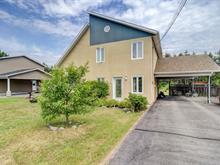 House for sale in Saint-Honoré, Saguenay/Lac-Saint-Jean, 220, Rue de l'Aéroport, 20861189 - Centris.ca