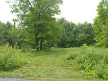 Lot for sale in Saint-Claude, Estrie, 494, Chemin  Saint-Pierre, 16368649 - Centris.ca