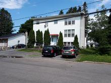 Triplex à vendre à Les Rivières (Québec), Capitale-Nationale, 3780, Rue  Chevalier, 13078535 - Centris.ca