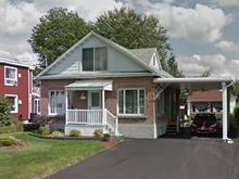Maison à vendre à Granby, Montérégie, 241, Rue  Saint-Viateur, 10752283 - Centris.ca