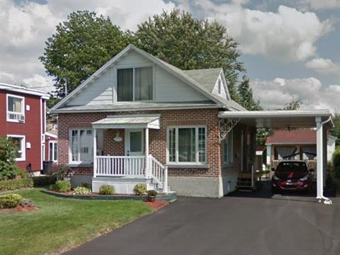 House for sale in Granby, Montérégie, 241, Rue  Saint-Viateur, 10752283 - Centris.ca