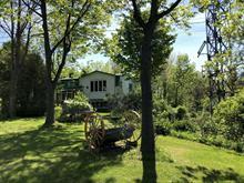 House for sale in Saint-Antoine-de-Tilly, Chaudière-Appalaches, 840A, Rue des Phares, 20902198 - Centris