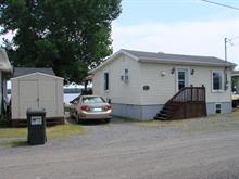 Maison à vendre à Saint-Paul-de-l'Île-aux-Noix, Montérégie, 1390, 93e Avenue, 23903497 - Centris.ca