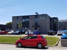Commercial unit for rent in Charlesbourg (Québec), Capitale-Nationale, 4205, 4e Avenue Ouest, 10793049 - Centris