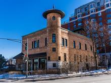 House for rent in Westmount, Montréal (Island), 4760C, boulevard  The Boulevard, 21366324 - Centris.ca