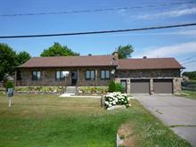 House for sale in Saint-Anicet, Montérégie, 1608, Route  132, 23167691 - Centris.ca