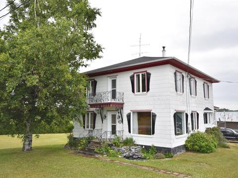 House for sale in Saint-Clément, Bas-Saint-Laurent, 809, 8e Rang, 28649754 - Centris.ca