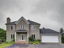 Maison à vendre à Shannon, Capitale-Nationale, 4, Rue de Waterford, 25183983 - Centris
