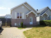 Maison à vendre à Saint-Jean-sur-Richelieu, Montérégie, 1074, boulevard  Alexis-Lebert, 13342340 - Centris.ca