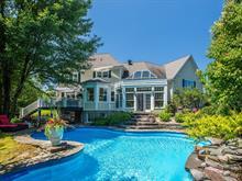 Maison à vendre à Bromont, Montérégie, 74, Rue  Louis-Philippe-1er, 28071748 - Centris.ca
