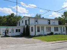 Quadruplex à vendre à Cowansville, Montérégie, 107 - 109A, Rue  Oliver, 24815367 - Centris