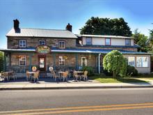 Maison à vendre à Hemmingford - Village, Montérégie, 486 - 488, Rue  Frontière, 23264107 - Centris