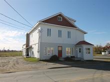 Immeuble à revenus à vendre à Chandler, Gaspésie/Îles-de-la-Madeleine, 460, Avenue  Rehel, 19958042 - Centris.ca