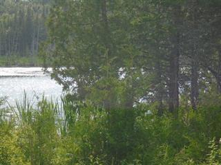 Land for sale in Nantes, Estrie, Rue des Érables, 27935521 - Centris.ca