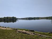 Terrain à vendre à L'Île-du-Grand-Calumet, Outaouais, Chemin  Barry, 28036955 - Centris.ca