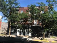 Immeuble à revenus à vendre à Rosemont/La Petite-Patrie (Montréal), Montréal (Île), 4020 - 4030, Rue  Dandurand, 13753335 - Centris.ca