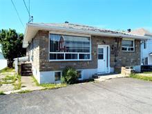 House for sale in Rimouski, Bas-Saint-Laurent, 456, Rue  Tessier, 17048364 - Centris