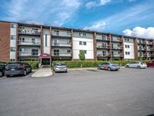 Condo for sale in Sainte-Foy/Sillery/Cap-Rouge (Québec), Capitale-Nationale, 3220, Rue  France-Prime, apt. 405, 11765287 - Centris