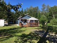 Cottage for sale in Saint-Omer, Chaudière-Appalaches, 267, Route de l'Église, 21370710 - Centris.ca