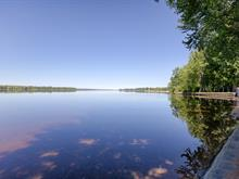 Terrain à vendre à Otter Lake, Outaouais, Chemin  Philippe, 19519125 - Centris.ca