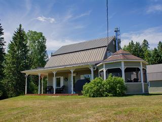 Maison à vendre à Montpellier, Outaouais, 276 - 292, Chemin du Crique-à-la-Roche, 15468089 - Centris.ca