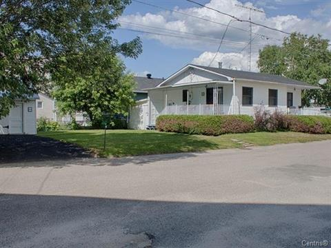Maison à vendre à Chénéville, Outaouais, 64, Rue de l'Hôtel-de-Ville, 10709196 - Centris