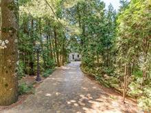 House for sale in Saint-Armand, Montérégie, 4, 6e Avenue, 20930788 - Centris