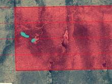 Terrain à vendre à Ferme-Neuve, Laurentides, 0F, Rue  Non Disponible-Unavailable, 17595110 - Centris.ca
