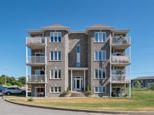 Condo for sale in L'Ange-Gardien (Capitale-Nationale), Capitale-Nationale, 6716, boulevard  Sainte-Anne, apt. 1, 21169150 - Centris.ca