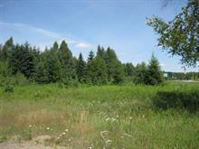 Terrain à vendre à Saint-Mathieu-du-Parc, Mauricie, Chemin  Principal, 16834888 - Centris.ca