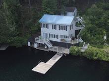 Maison à vendre à Labelle, Laurentides, 882, Chemin  Panneton, 28447740 - Centris.ca