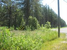 Terrain à vendre in Trécesson, Abitibi-Témiscamingue, 161, Chemin du Lac-à-la-Truite, 22380380 - Centris.ca