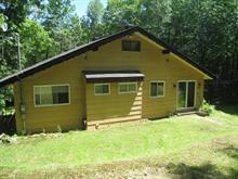 House for sale in Huberdeau, Laurentides, 102, Chemin de la Montagne, 10376559 - Centris