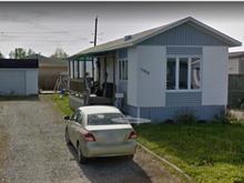 Mobile home for sale in Malartic, Abitibi-Témiscamingue, 1360, Avenue des Bois, 12848729 - Centris.ca