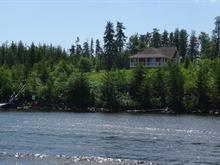 House for sale in Dolbeau-Mistassini, Saguenay/Lac-Saint-Jean, 148, Rue de la Baie, 17434877 - Centris.ca