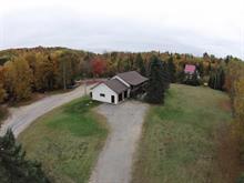 Maison à vendre à Saint-Émile-de-Suffolk, Outaouais, 486, Chemin du Lac-des-Îles, 26427600 - Centris.ca