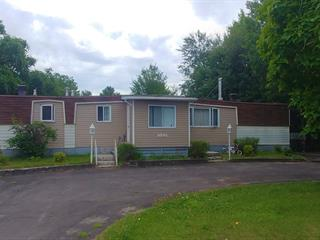 Mobile home for sale in Terrebonne (La Plaine), Lanaudière, 3581, Rue  Leclerc, 26743054 - Centris.ca