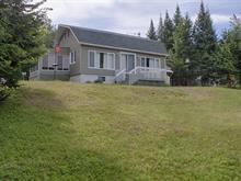 House for sale in Lac-des-Plages, Outaouais, 41, Chemin du Lac-Victor, 24629732 - Centris.ca