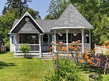 Maison à vendre à Sainte-Foy/Sillery/Cap-Rouge (Québec), Capitale-Nationale, 32, Rue des Éphémères, 20948991 - Centris
