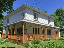 House for sale in Saint-Antoine-de-Tilly, Chaudière-Appalaches, 3832, Chemin de Tilly, 21212463 - Centris