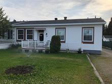 Maison à vendre à Sept-Îles, Côte-Nord, 64, Rue du Nouveau-Québec, 16889147 - Centris.ca